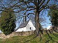 20180410200DR Altgeringswalde (Geringswalde) Dorfkirche.jpg