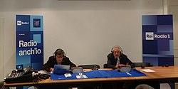 20180413 IJF Perugia Radio Anch'io Giorgio Zanchini Massimo Bordin.jpg