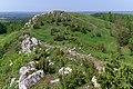 20180430 Rezerwat przyrody Góra Miedzianka 2644 DxO.jpg