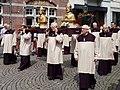 20180527 Maastricht Heiligdomsvaart 046.jpg