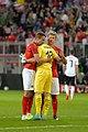 20180602 FIFA Friendly Match Austria vs. Germany Siebenhandl 850 1332.jpg