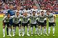 20180602 FIFA Friendly Match Austria vs. Germany Team Germany 850 0740.jpg