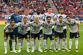 20180602 FIFA Friendly Match Austria vs. Germany Team Germany 850 0740.jpg