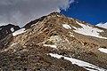 20180730 Fineilspitze, Ötztaler Alpen (06370).jpg