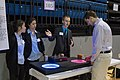 2018 Engineering Design Showcase (42632116862).jpg