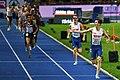 2018 European Athletics Championships Day 6 (28).jpg