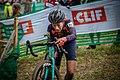 2018 Jingle Cross UCI Cyclocross World Cup (30076979537).jpg