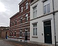 2018 Maastricht, Abtstraat 6-8-10.jpg