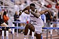 2018 NCAA Division I Indoor Track and Field Championships (40711735802).jpg
