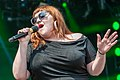 2018 RiP - Beth Ditto - by 2eight - 3SC8880.jpg