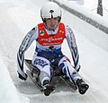 2019-02-03 Women's World Cup at 2018-19 Luge World Cup in Altenberg by Sandro Halank–036.jpg