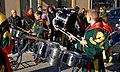 2019-02-24 15-47-43 carnaval-Lutterbach.jpg