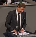2019-04-11 Jens Beeck FDP MdB by Olaf Kosinsky-8982.jpg