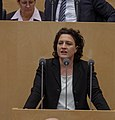 2019-04-12 Sitzung des Bundesrates by Olaf Kosinsky-9899.jpg