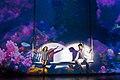 20190126 Alye parusa musical-Ivaschenko, Koldun.jpg