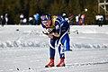 20190226 FIS NWSC Seefeld Ladies CC 10km Johanna Matintalo 850 4625.jpg