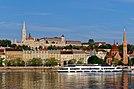 20190502 Widok op Budę z brzegu Dunaju 0653 1875 DxO.jpg