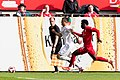 2019147183802 2019-05-27 Fussball 1.FC Kaiserslautern vs FC Bayern München - Sven - 1D X MK II - 0379 - B70I8678.jpg