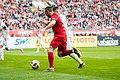 2019147200839 2019-05-27 Fussball 1.FC Kaiserslautern vs FC Bayern München - Sven - 1D X MK II - 0919 - AK8I2532.jpg