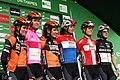 2019 Women's Tour - Team Boels Dolmans Cycling.JPG