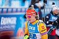 2020-01-11 IBU World Cup Biathlon Oberhof 1X7A4952 by Stepro.jpg