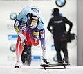 2020-02-27 1st run Men's Skeleton (Bobsleigh & Skeleton World Championships Altenberg 2020) by Sandro Halank–291.jpg