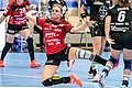 2020-10-23 Handball, Bundesliga Frauen, Thüringer HC - TSV Bayer 04 Leverkusen 1DX 2414 by Stepro.jpg