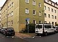 2020-11-17 Hannover Dürerstraße 13.jpg