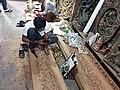 20200213 143440 Puppet Factory Mandalay Myanmar anagoria.jpg