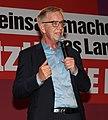 2021-09-26 Bundestagswahlabend DIE LINKE by Sandro Halank–049.jpg