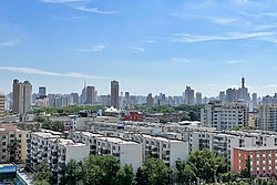 20210705 Looking eastward from the top of Shishang Party.jpg