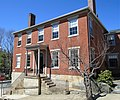 2021 Samuel N. Richmond House, 22 Bowen Street, Providence.jpg