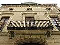 206 Casa al carrer Eusebi Golart, 16 (Canet de Mar).JPG