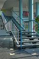2091 2 3e-49-Kiel, Landtag, SH, Staatskanzlei.jpg