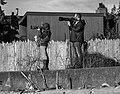 20 1206 -1 98th St SW Photographers 2.jpg