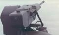 20 mm akan m45B Bofors i Pbv 301.png