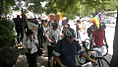 20mayıs Gay pride Ankara Square 08.jpg