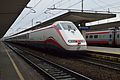 21.02.15 Brescia E414 (16671198686).jpg