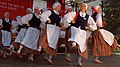 21.7.17 Prague Folklore Days 037 (35966562421).jpg