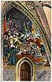 21954-Meißen-1921-Gemälde im Schloß Albrechtsburg-Brück & Sohn Kunstverlag.jpg