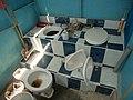 21 dry sanitation as preferred solution (during construction) (5635165090).jpg
