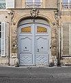 21 place de la Carriere in Nancy 01.jpg