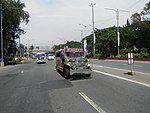 2256Elpidio Quirino Avenue Airport Road NAIA Road 21.jpg