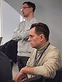 22 - Wikimedia Ukraine AGM 2012 10.jpg