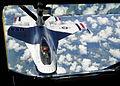 22nd ARW vice commander fini flight with Thunderbirds 150723-F-AM292-174.jpg