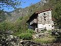 23020 Piuro, Province of Sondrio, Italy - panoramio (5).jpg