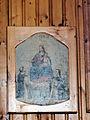 230313 Interior of Saint Sigismund church in Królewo - 07.jpg