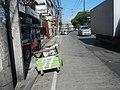 232Sangandaan Caloocan Malabon City Roads Landmarks 07.jpg