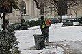 24.Snow.BaltimoreMD.4January2018 (24647953177).jpg