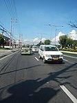 2452San Isidro San Antonio Sucat Parañaque City 19.jpg